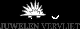 JUWELEN VERVLIET - Antwerpen